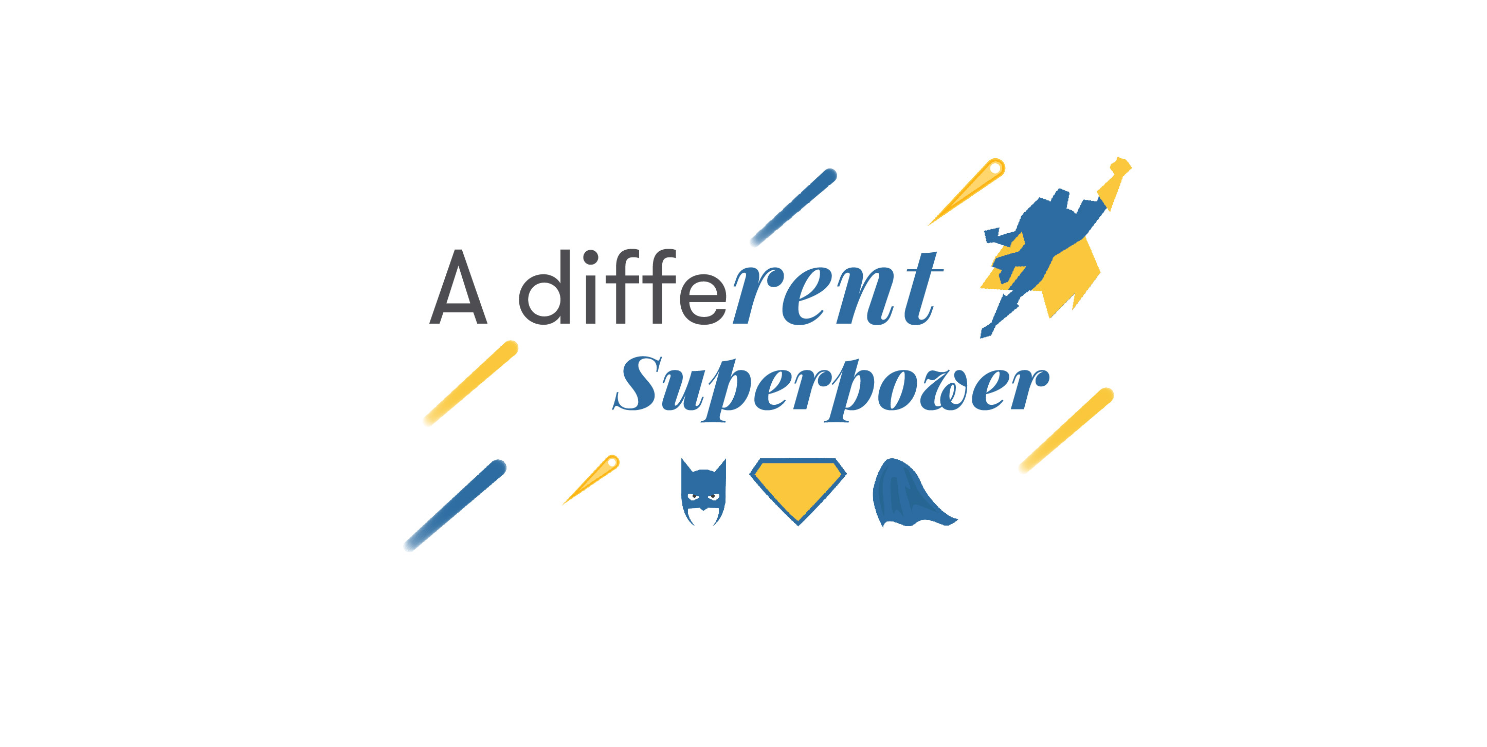 Super Power - Rent Furniture