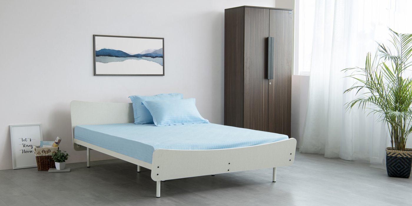 Moving to bangalore here is where you can rent furniture in bangalore Best home furniture in bangalore