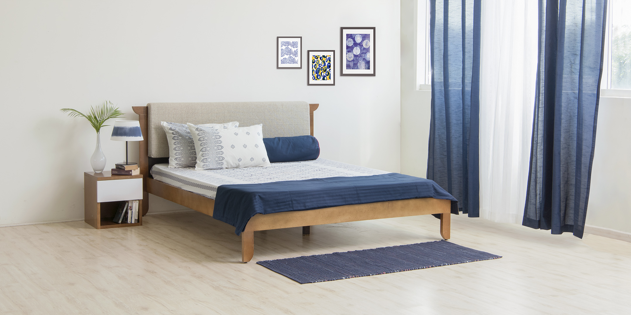 guest room furniture. Furniture For Every Guest Room O