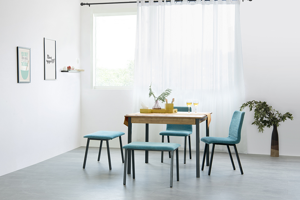 Rent furniture in Bangalore