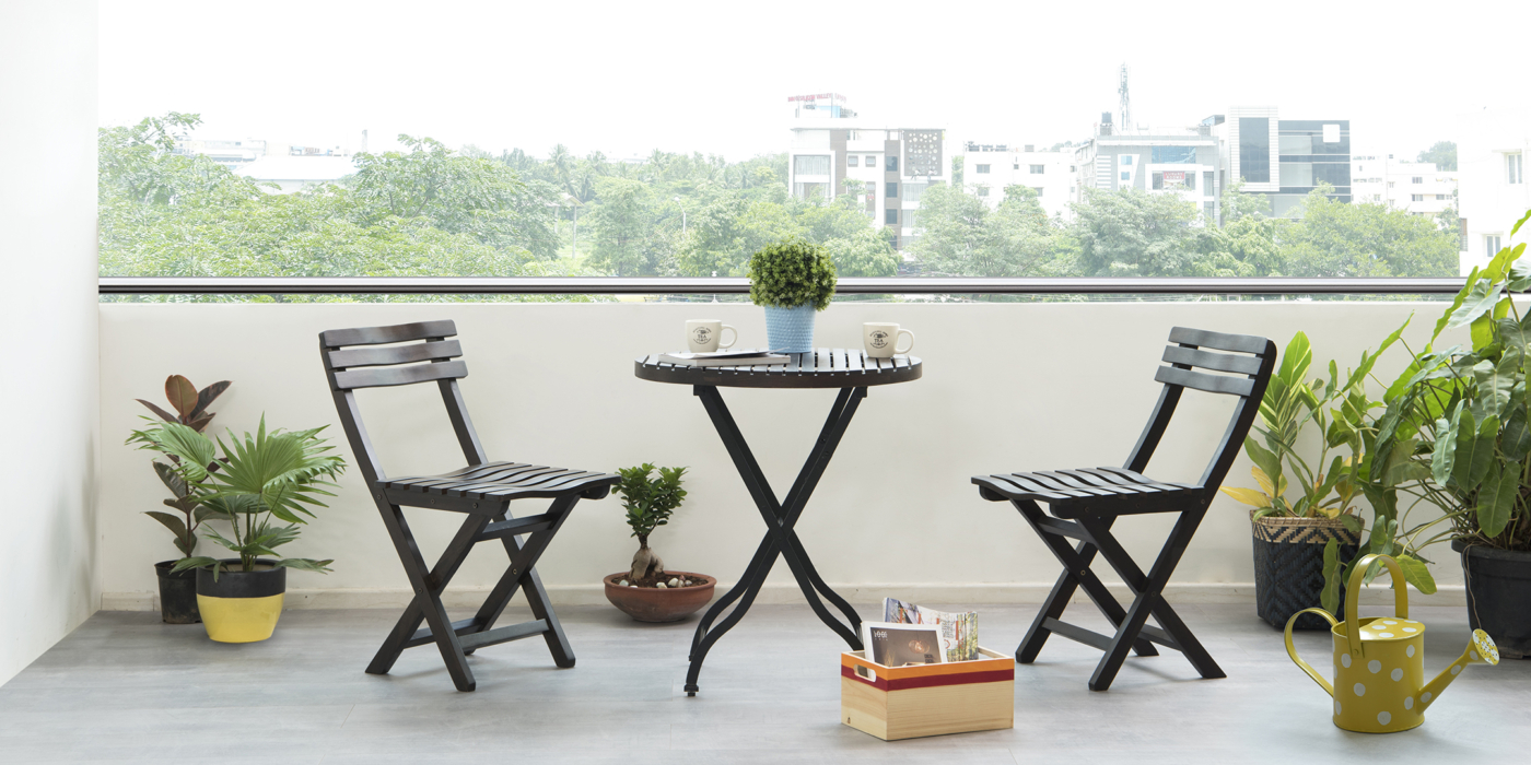 Moving To Delhi Here Is Where You Can Rent Furniture In Delhi