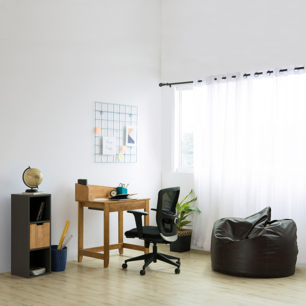 Rent furniture in Delhi