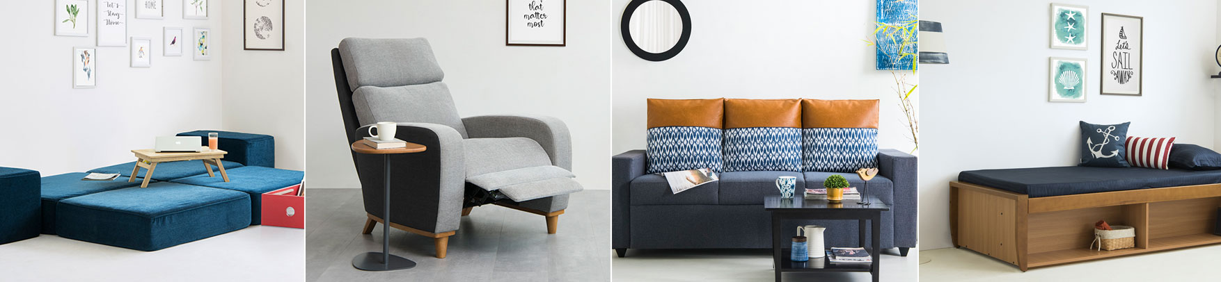 Furniture Essentials for Diwali