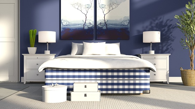 Master Bedroom Colour Schemes 10 Best Paint Ideas For Your Bedroom