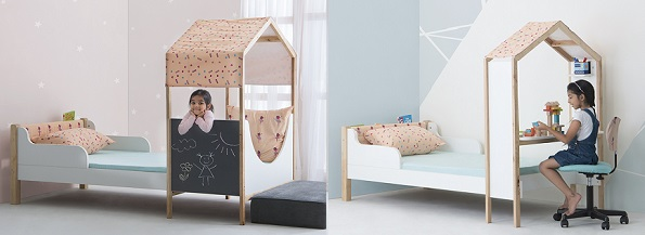 Rent furniture for kids- Grow with Kids