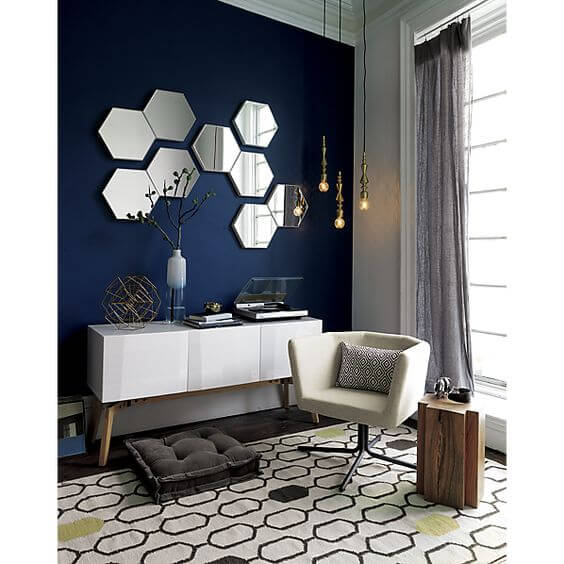 Get Ideas Decorating Living Room Walls Gif