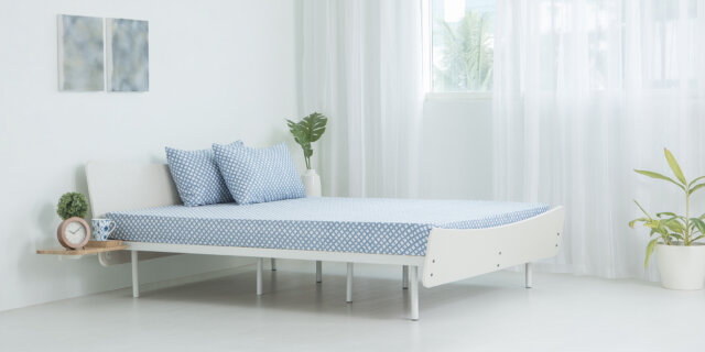 Bedroom Essentials- Mattress