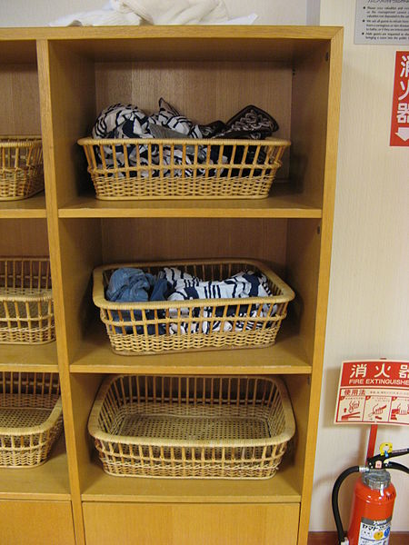 How to declutter home- Category