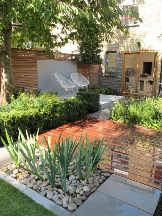 Room by Room Home Decor Guide- Backyard