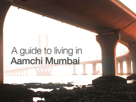 Guide to Mumbai- Things to do in Mumbai