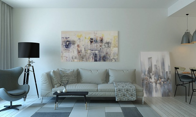 How to choose the right sofa- Design
