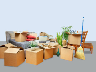 Intercity Relocation Tips