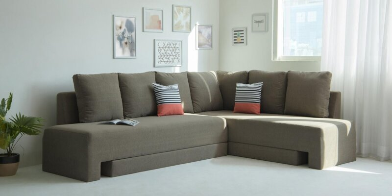 Multifunctional Furniture- Cover