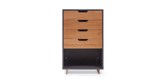 Dining Room Storage- Chest of Drawer